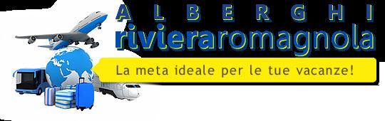 alberghi riviera romagnola